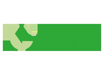 Garbo logo
