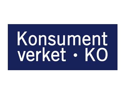 Konsumentverket_logo
