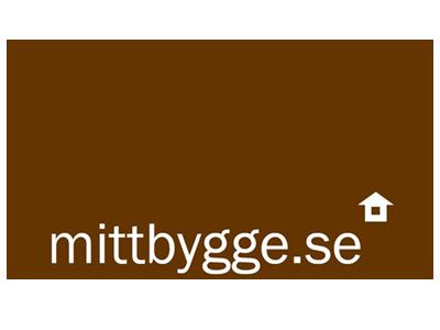 Mittbygge.se