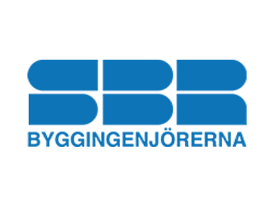 SBR logotyp