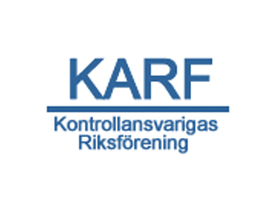 logotype karf_center