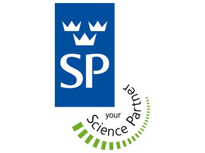 SP_Sveriges_Tekniska_Forsk