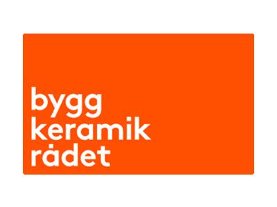 byggkeramikradet_logo