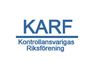 logotype karf_center
